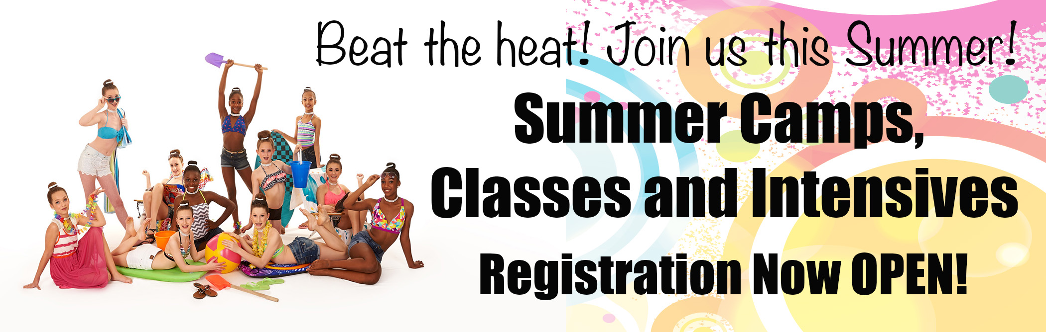 http://www2.carydance.com/wp-content/uploads/2015/04/summer-camps-and-classes.jpg